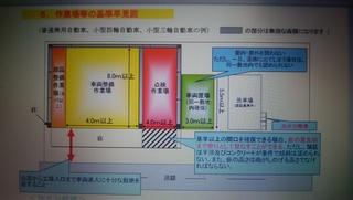 DSC_4124.jpg
